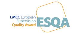 ESQA-logo