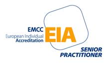 Logo-EMCC-EIA-Senior-S