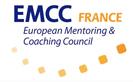 logo_Emcc-France