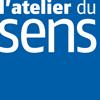 l'atelier du sens, Strasbourg - Coaching professionnel